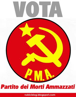 pma.png