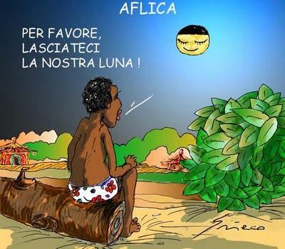LA CINA INVADE (ANCHE) L'AFRICA.jpg