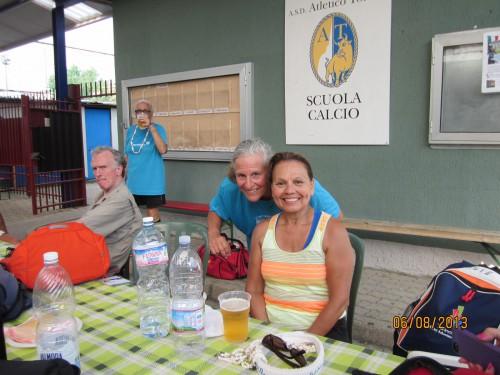 CALCIO FEMMINILE ANDER 35 014.jpg
