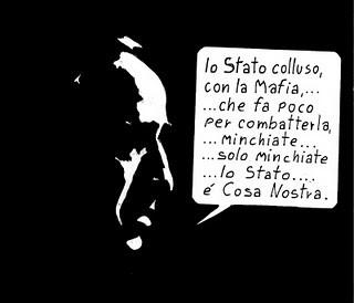 Cosa_Nostra-720856 LO STATO LOMBARDI.jpg