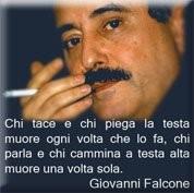Falcone_Testo.jpg