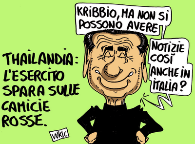 camicie-rosse MARCO VUKIC.png