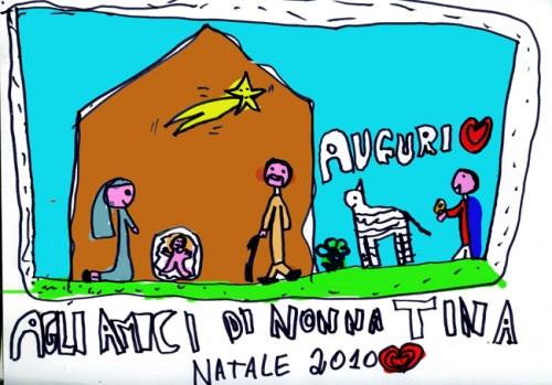 1609_010_auguri%20x%20nonna%20Tina++ GIULIA GRIECO.jpg