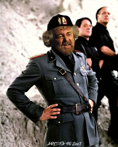 beppe-grillo-gerarca-fascista_exc.jpg