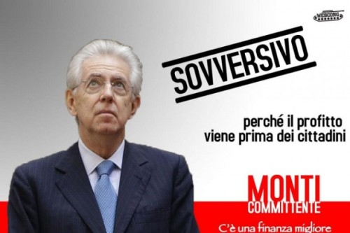 620x413xl43-monti-130102215529_big_jpg_pagespeed_ic_vRZanvEvX5.jpg