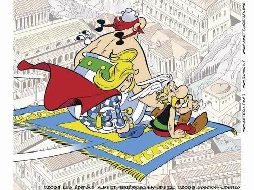 asterix tappeto volante.jpg