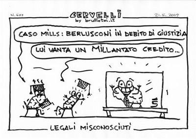 633 - LEGALI MISCONOSCIUTI.jpg