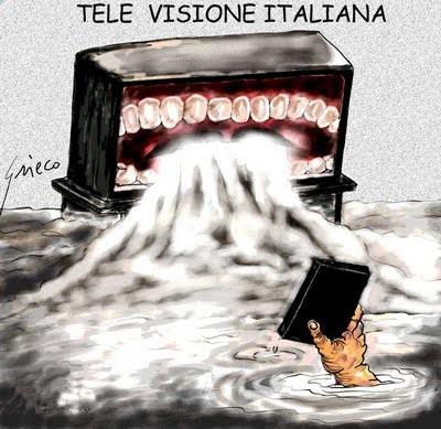 1267_09_TV_W+ GRIECO.jpg