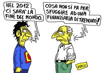 vigneta-mostra FINE DEL MONDO.png