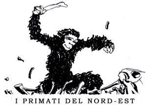 primati_copia ROSALUNA.jpg
