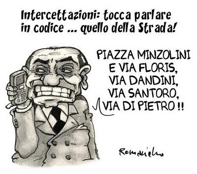 incodice ROMANIELLO.jpg