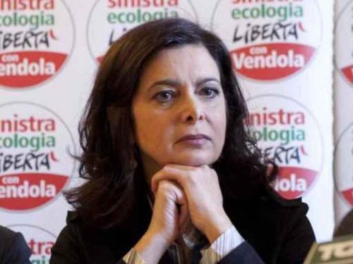 img1024-700_dettaglio2_Boldrini.jpg