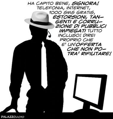 telemafia MAX PALAZZO.jpg