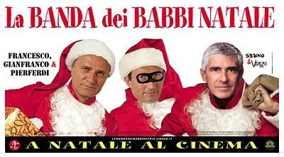 banda_babbi_natale VADELFIO.jpg