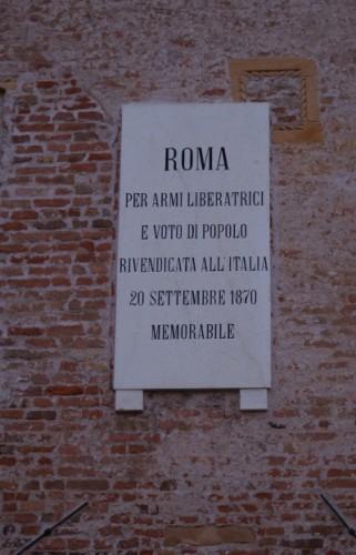 400px-Este_-_Piazza_Maggiore_-_NR_2.jpg