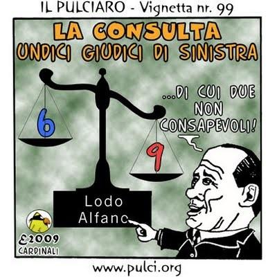 Pulci_-_Il_Pulciaro_Vignetta_nr__99_-_La_Consulta.jpg