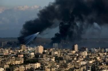 crimin1 GAZA FOSFORO 3.jpg