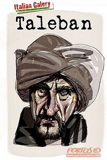 Taleban_p Franco portinari PORTOS.jpg