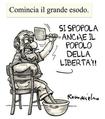 esodo2 ROMANIELLO.jpg