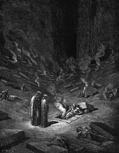 dore_burning_tombs_dante WAXEN.jpg