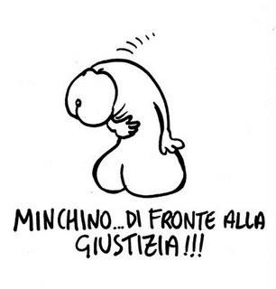 MINCHINO.jpg