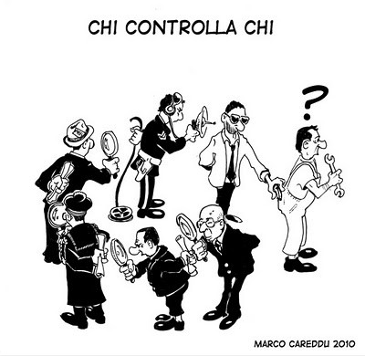 controllo MARCO CAREDDU.jpg