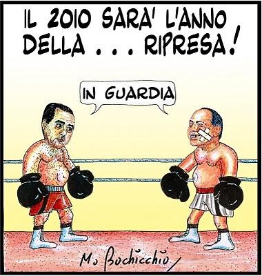 L'ANNO_DELLA_RIPRESA BOCHICCHIO.jpg