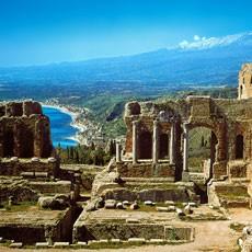 taormina-tempio-greco.jpg