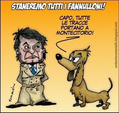 umberto_romaniello_fannulloni ROMANIELLO.jpg