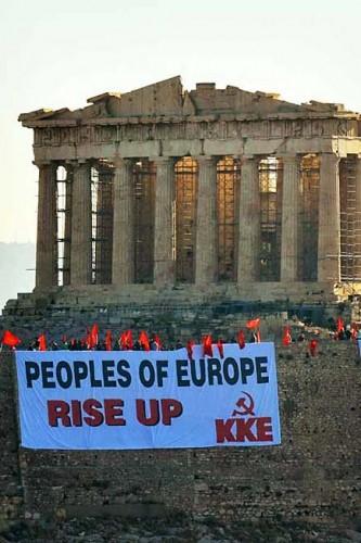 grecia_protesta DA ALBERTO CANE.jpg