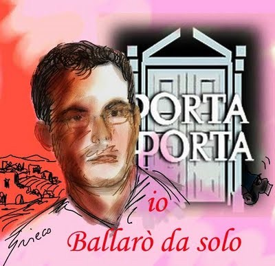 1256_09_BALLARO'_W.jpg