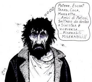i_Miserabili-718927 Paolo Lombardi.jpg