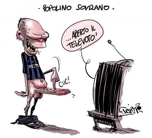 popolino_sovrano.jpg