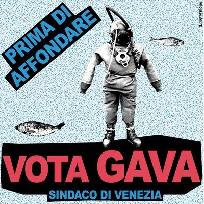 GavaVenezia_small SCORPIONAZZO.jpg