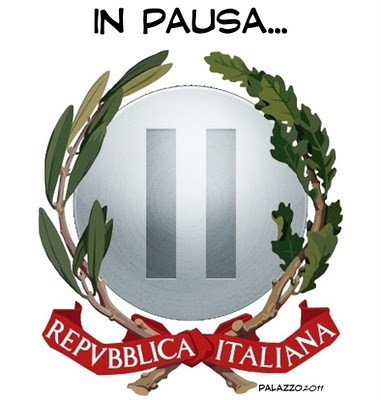ItaliaInfo MAX PALAZZO.jpg
