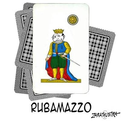 redidenari2_400_za RUBAMAZZO.jpg