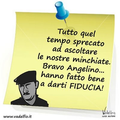 Angelino INTERCETTAZIONI.jpg