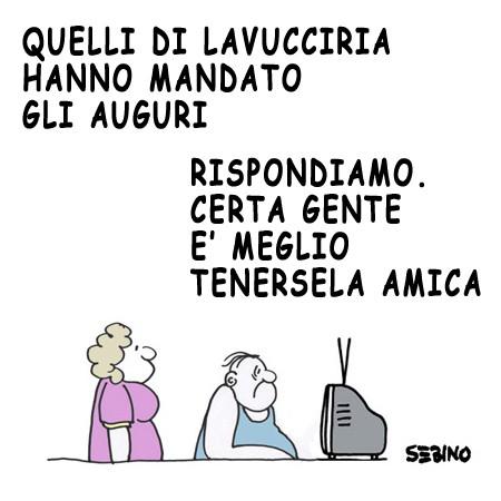 LAVUCCIRIA SEBINO.jpg