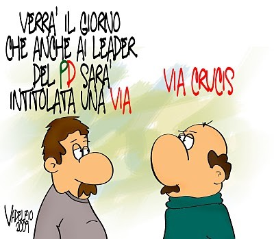 via_crucis 2 vadelfio.jpg
