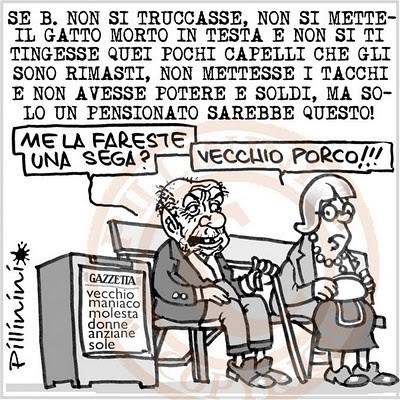 VECCHIO_PORCO1 PILLILINI.jpg