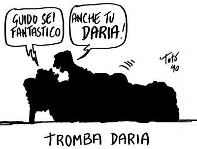 protezionecivile TROMBA D'ARIA TOTOCALI.jpg