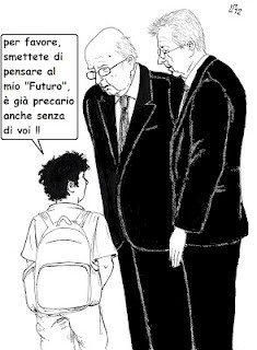 scansione0001-761336 Paolo Lombardi.jpg