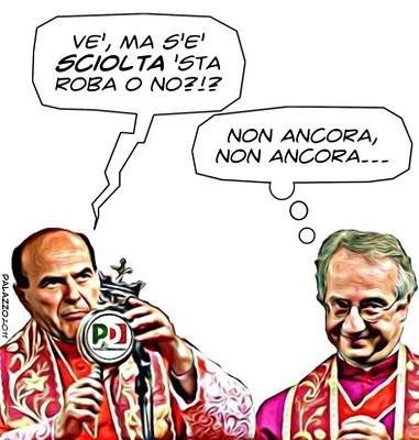 ItaliaInfo PALAZZO.jpg