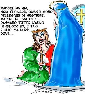 1823_02agosto2011_pellegrini_cor Grieco.jpg