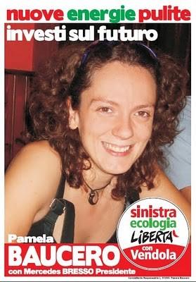 manifesto PAMELA.jpg