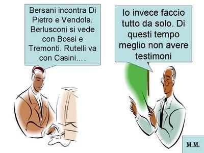27-10-2009_meglio_non_avere_testimoni_blog POETA.jpg
